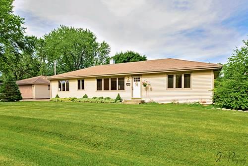 624 Kenilworth, Grayslake, IL 60030