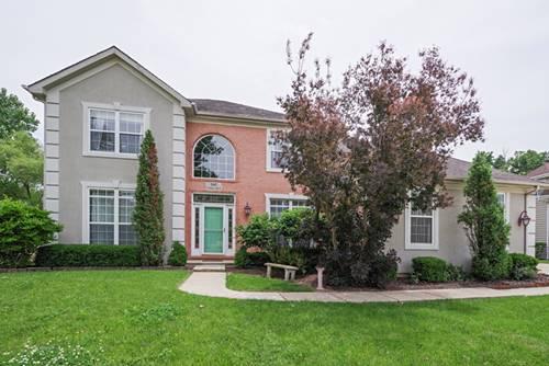 2917 N Southern Hills, Wadsworth, IL 60083