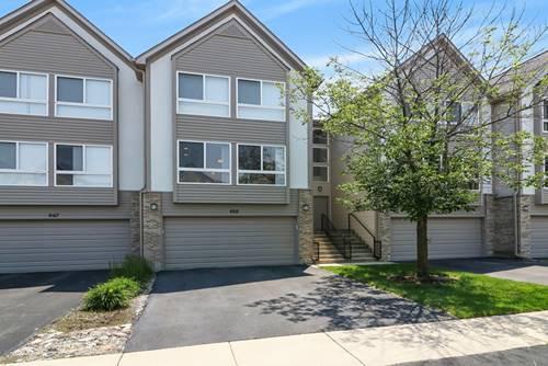 665 E Fountainview, Mundelein, IL 60060