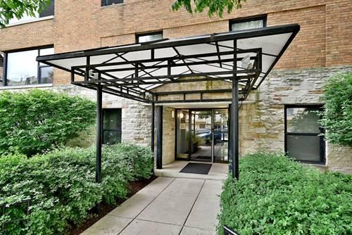 525 W Aldine Unit 103, Chicago, IL 60657 Lakeview