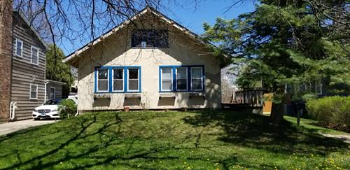 1271 Ridgewood, Highland Park, IL 60035
