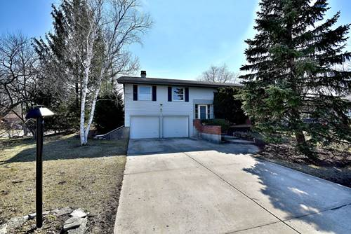 20W683 Mayfair, Lombard, IL 60148
