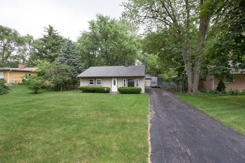 1039 S Fairfield, Lombard, IL 60148