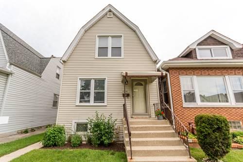 4718 W Waveland, Chicago, IL 60641