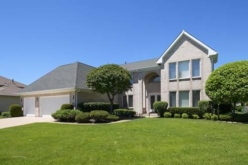 390 Foxford, Buffalo Grove, IL 60089