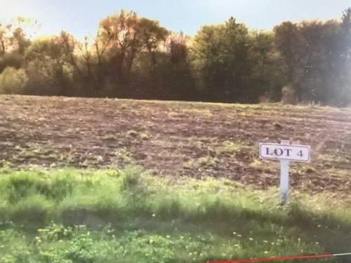Lot 4 Jennifer, Barrington Hills, IL 60010