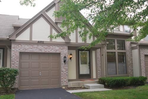 4495 Opal Unit 4495, Hoffman Estates, IL 60192