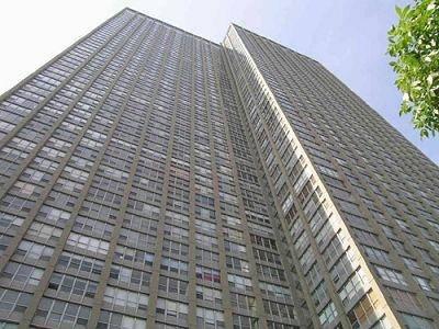 655 W Irving Park Unit 3206, Chicago, IL 60613 Lakeview