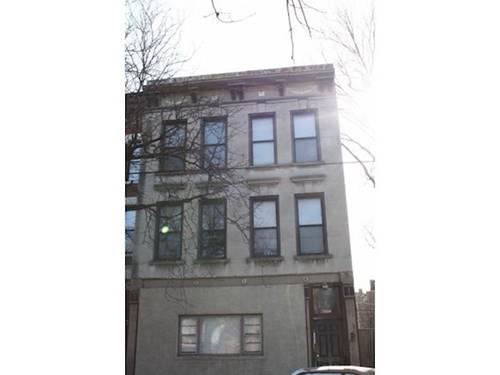 1049 W Webster Unit 2, Chicago, IL 60614 West Lincoln Park
