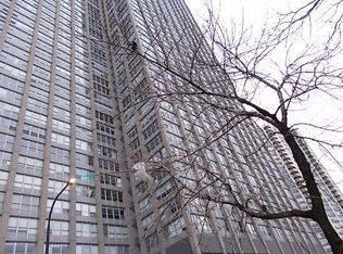 655 W Irving Park Unit 4601, Chicago, IL 60613 Lakeview
