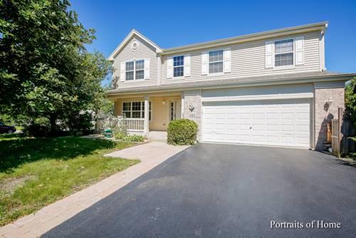 14811 Colonial, Plainfield, IL 60544