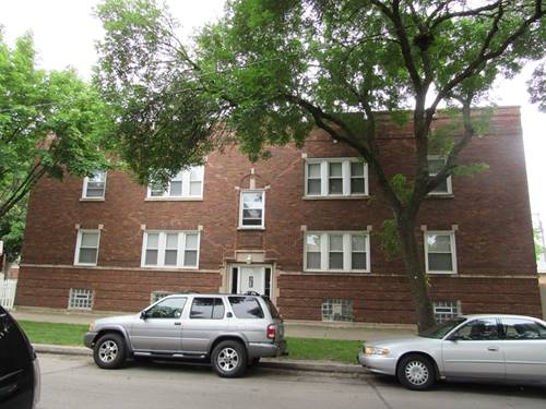 425 E 78th Unit 2W, Chicago, IL 60619