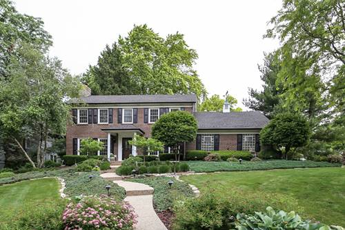 1300 Brookside, Downers Grove, IL 60515