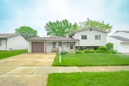 5123 Greentree, Oak Forest, IL 60452