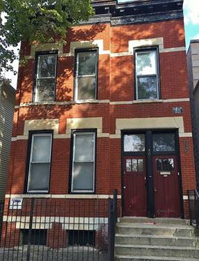 1346 W Webster, Chicago, IL 60614 West Lincoln Park