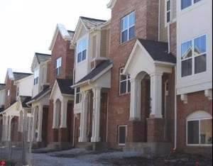 6163 Mayfair, Morton Grove, IL 60053