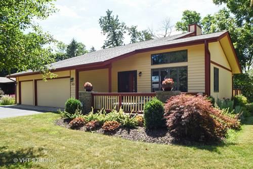 501 Shoshoni, Lake Villa, IL 60046