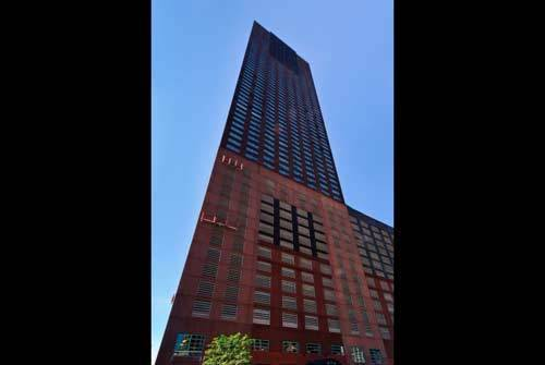 474 N Lake Shore Unit 4705, Chicago, IL 60611 Streeterville