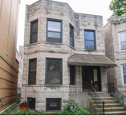 43 Chicago Unit 1, Oak Park, IL 60302