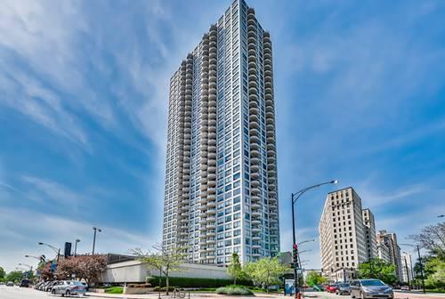 2020 N Lincoln Park West Unit 26D, Chicago, IL 60614 Lincoln Park