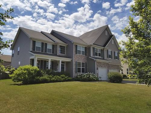 693 Stargrass, Lake Villa, IL 60046