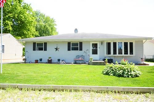 25419 W Lehmann, Lake Villa, IL 60046