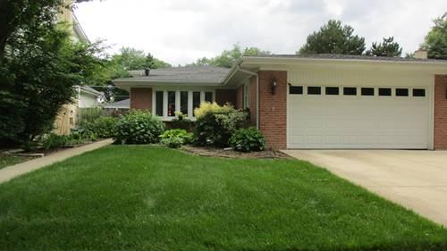 434 S Roosevelt, Arlington Heights, IL 60005
