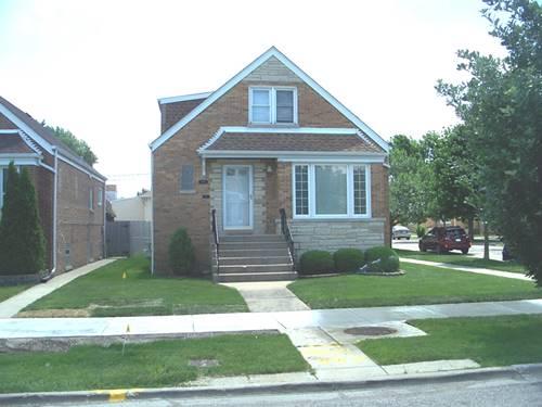 6975 W Wellington, Chicago, IL 60634
