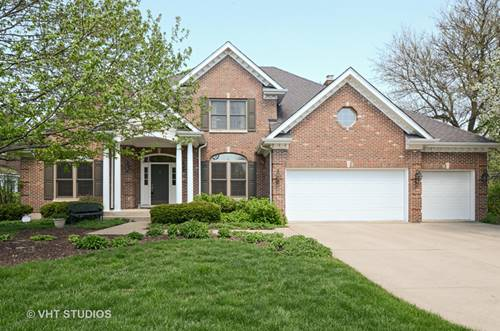 1121 Foothill, Wheaton, IL 60189