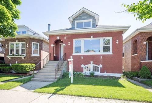 4843 N Merrimac, Chicago, IL 60630