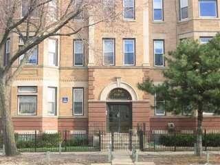 4611 N Ashland Unit 1, Chicago, IL 60640 Uptown