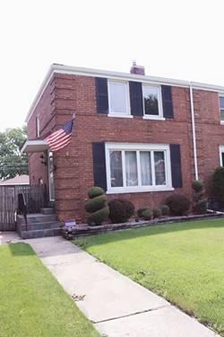 1535 N 23rd, Melrose Park, IL 60160