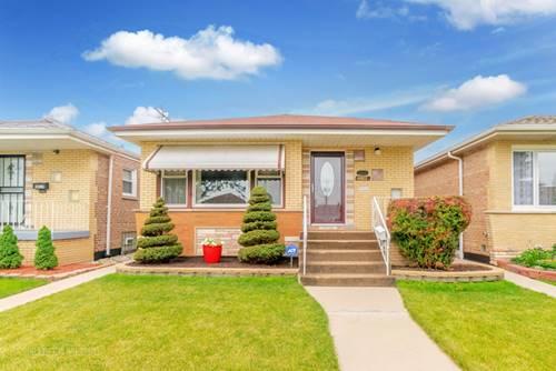 4822 S Knox, Chicago, IL 60632