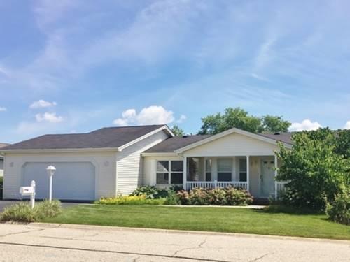 1826 Paddock, Grayslake, IL 60030