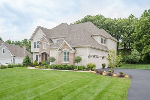 11 Red Cypress, Cary, IL 60013