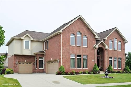 2119 Beaver Creek, Vernon Hills, IL 60061