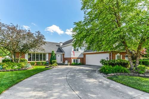 15525 S 82nd, Orland Park, IL 60462