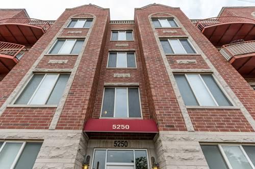5250 N Lincoln Unit 4A, Chicago, IL 60625
