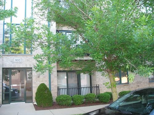 3152 N Oleander Unit 1B, Chicago, IL 60707