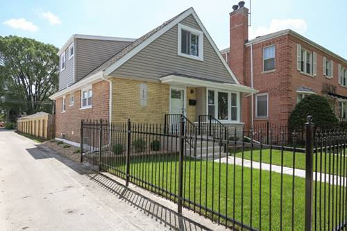 8315 S Michigan, Chicago, IL 60619