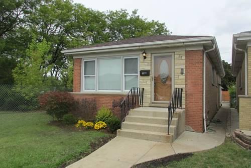 6077 N Elston Unit 0, Chicago, IL 60646