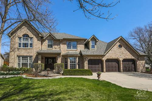 1001 Sheppey, Naperville, IL 60565
