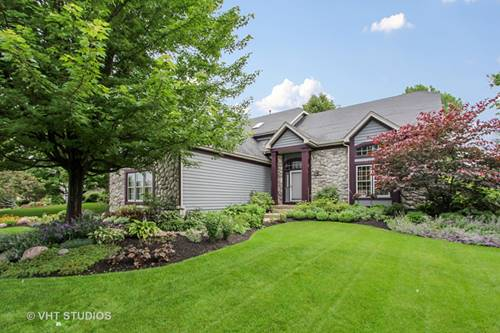 1191 Rodgers, Lake Zurich, IL 60047