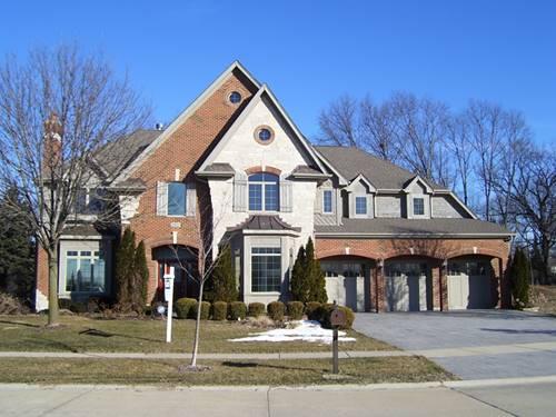2511 Pine Cone, Naperville, IL 60565