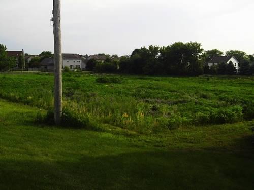 9N976 Randall, Elgin, IL 60124