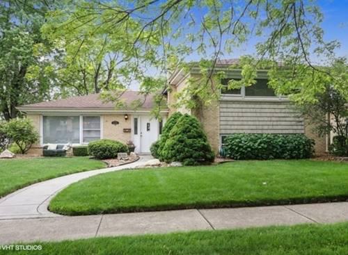 10321 Minnick, Oak Lawn, IL 60453