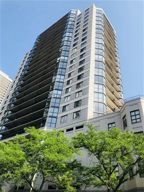 33 W Delaware Unit 11C, Chicago, IL 60610