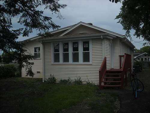 1N335 Papworth, Carol Stream, IL 60188