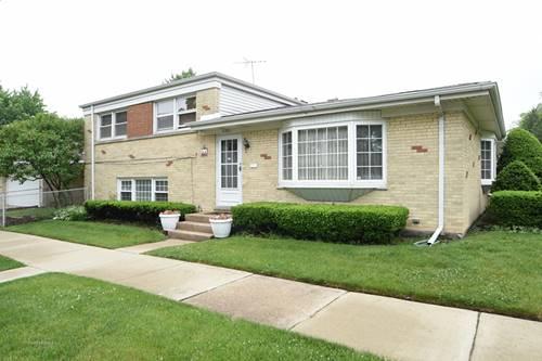 5301 Conrad, Skokie, IL 60077