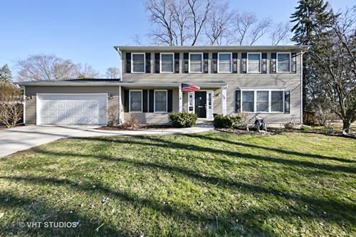 36 S Grant, Westmont, IL 60559
